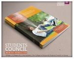 Student Newsletter Template by BloganKids