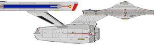 My COMPLETED Phase III Enterprise by Kal-el4
