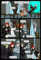 overlordbob webcomic page045 by imric1251