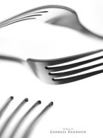 fork-02 by georges-dahdouh