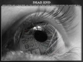 Dead End by Capo41