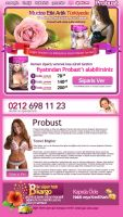 Probust by trcakir