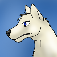 Doge by catlover1672