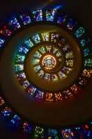 Thanksgiving Chapel 1 by Genis-Sage99