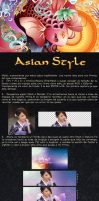 Asian_Style by Dsings