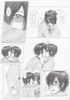 APH - Will you...? p8 by x-Lilou-chan-x
