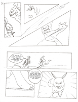 The City Round 1 pg14 by Ocrienna