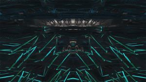 The show must go on... by Topas2012