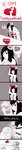 Vday Appreciation by Rina-ran