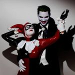 Dancing with the Devil by SuperSaz