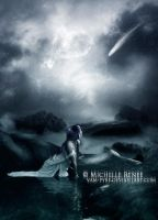 Voices Beneath by michelle--renee