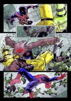andie-tong-spidy-colors-2010 by westwolf270