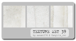 Textures 39 by Sanami276