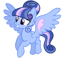 Pegasus Adopt CLOSED by NightmareLunaFan