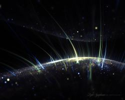Light Symphonia 12 by love1008