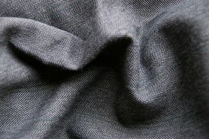 Creased Fabric Texture 09 by fudgegraphics