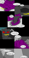 I.16. The Battle_Pg17 by PokreatiaForms