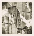 Holga Ghost VIII by DrCaligari