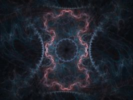fractal 111 by Silvian25g