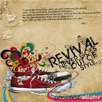 Revival.nver.goes.out.of.style by pinoyhxc