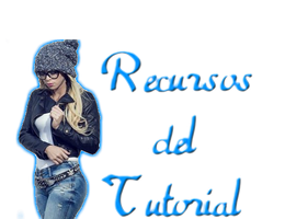 Recursos Blend Blue Cute-Camiigalleta by Camiigalleta