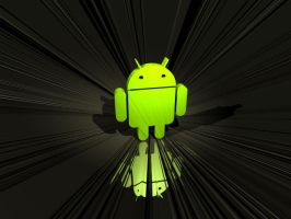 Android 640x480 by cjfish