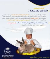 Saudi Airlines by MUSEF