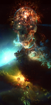 Halloween - Universal holiday by Koepaard