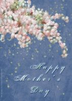 Happy Mother's Day by flowers-are-forever