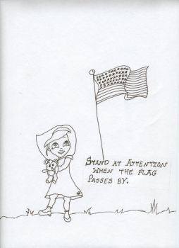 FAILED CHILDRENS BOOK IMAGE by 10004273