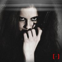 lunatic. by omdot