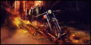 GTA IV Signature by DirTek