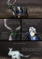 RotG: SHIFT (pg 209) by LivingAliveCreator