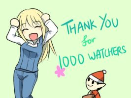 HM- Thank you! by christon-clivef