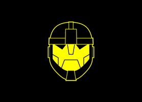 UMvC3 Icons - Sentinel by mrbrownie