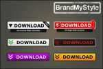 DOWNLOAD BUTTONS v1.0 by brandmystyle