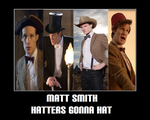 doctor who motivational by jammywho21