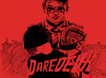 Daredevil by Guil-Moura