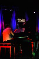 pianoman at jakjazz by didtbesar