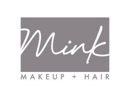 Mink Makeup + Hair by GatewayGraphics