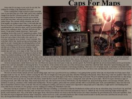 Page 5: Caps For Maps by jonas66