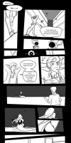 TowerTournamentOCT -- Round 1 Page 01 by PailKnight