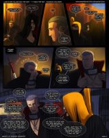 Love's Fate Hidan V4 Pg11 by AnimeFreak00910