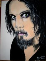 Ville Hermanni Valo by Haha-you-re-dead