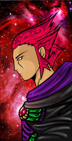 Ypsolon_by JZ by Lonely-X