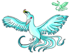 Pittcoo Colour by Sulfura