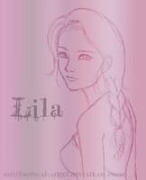 Lila by tropical-angel