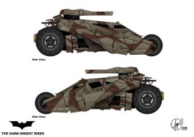 modified Tumbler side camouflage 2 by Paul-Muad-Dib