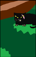 WCFT-Page 10 by skyclan199