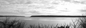Lake Pepin by simpspin